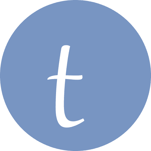 icon-tumblr-1png