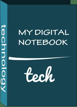 techbook