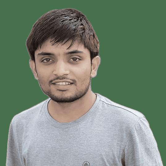 gaurav tiwari june 2016