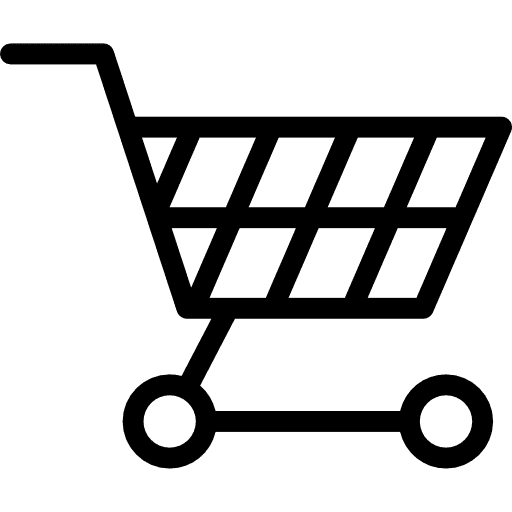 online-purchase
