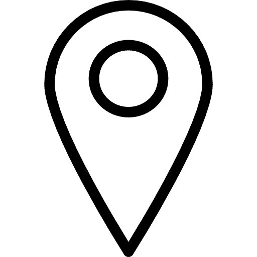 place-localizer
