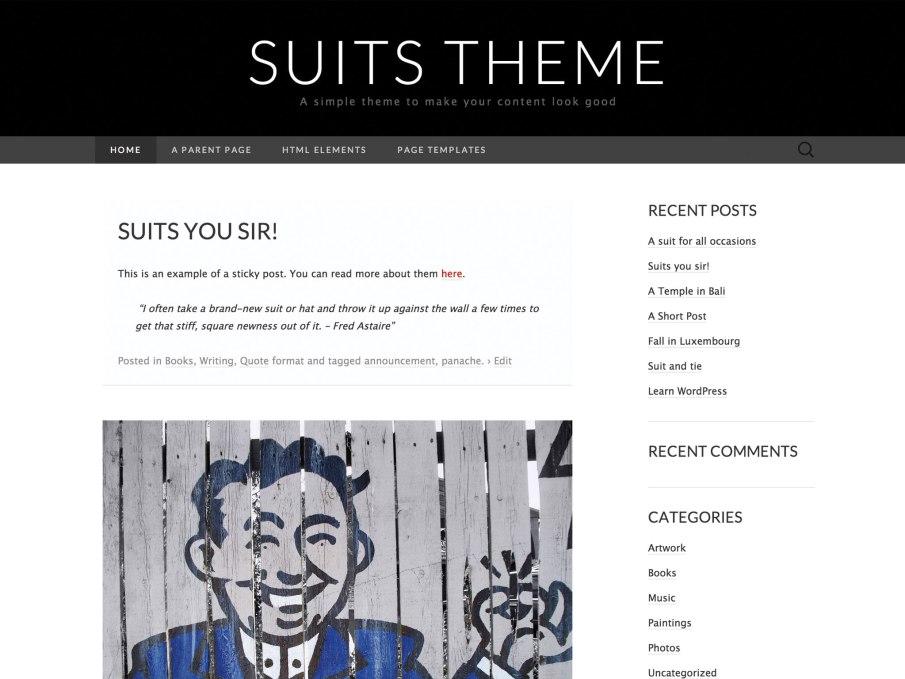 1_suits-mainimage