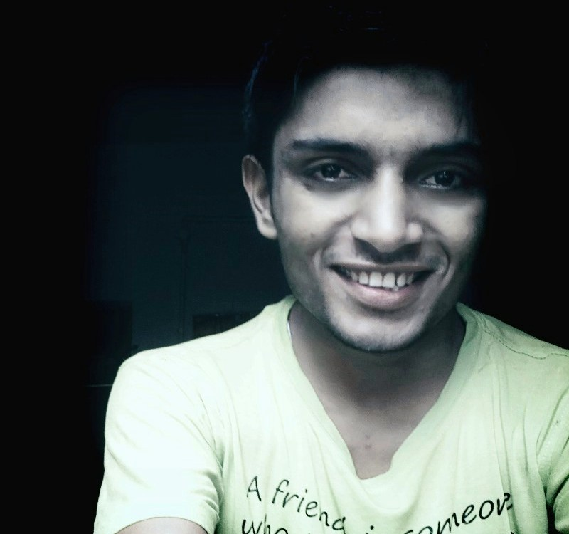 Gaurav Tiwari photo png