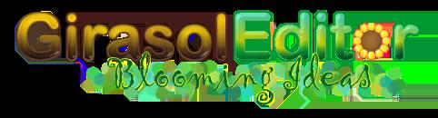 Girasol Editor