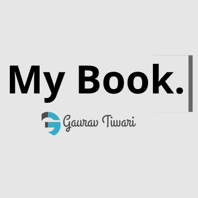 My Book WordPress Theme