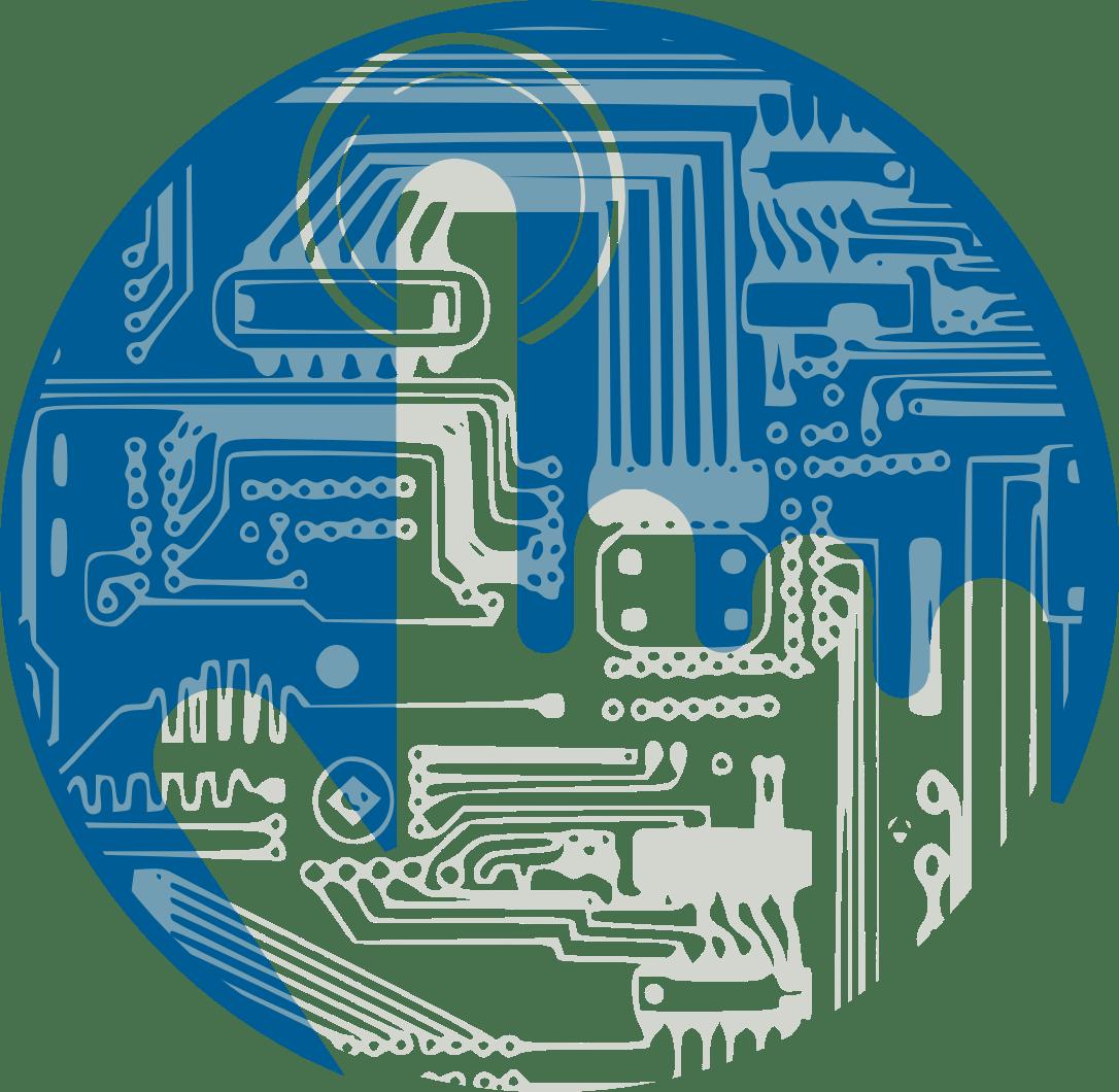 techinuse logo