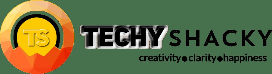 techyshacky default header
