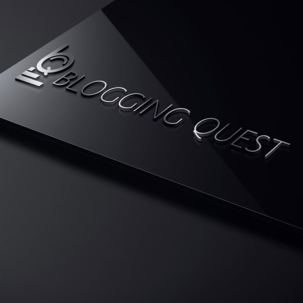 Blogquest
