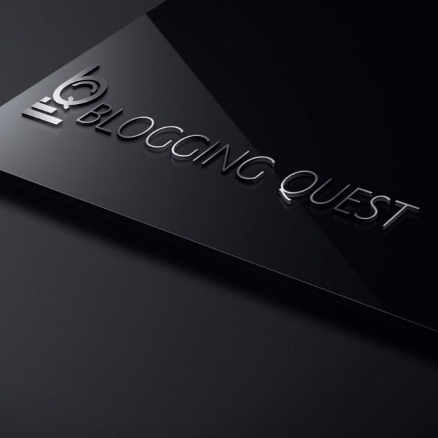 blogquest