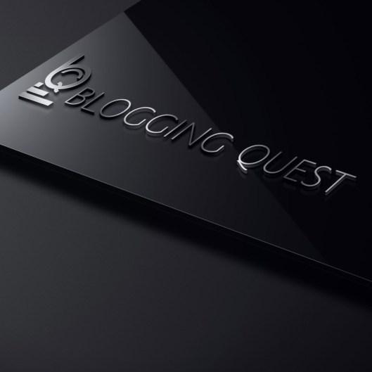 blogquest4