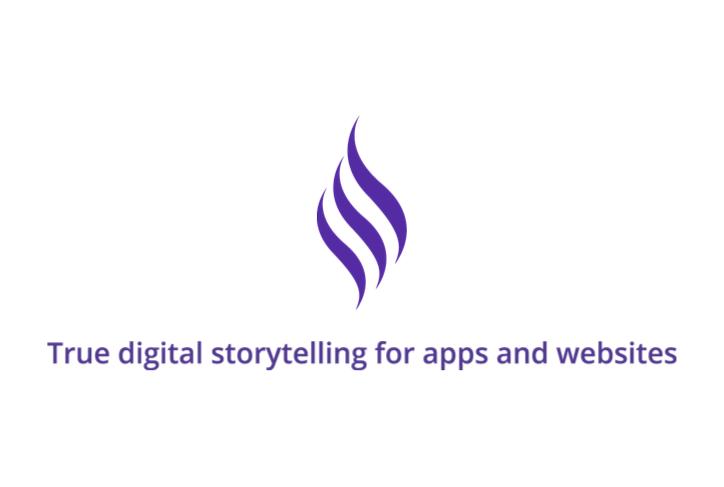 purple publish