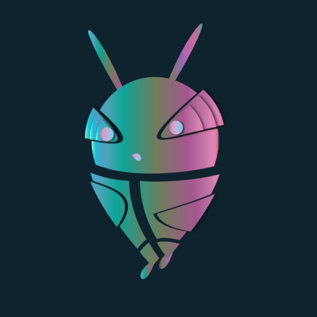 android bee featured image