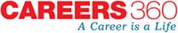 careers360 logo
