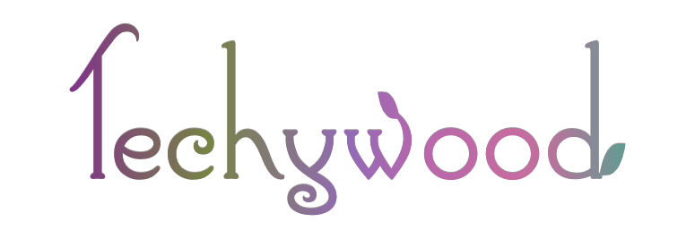 just techywood