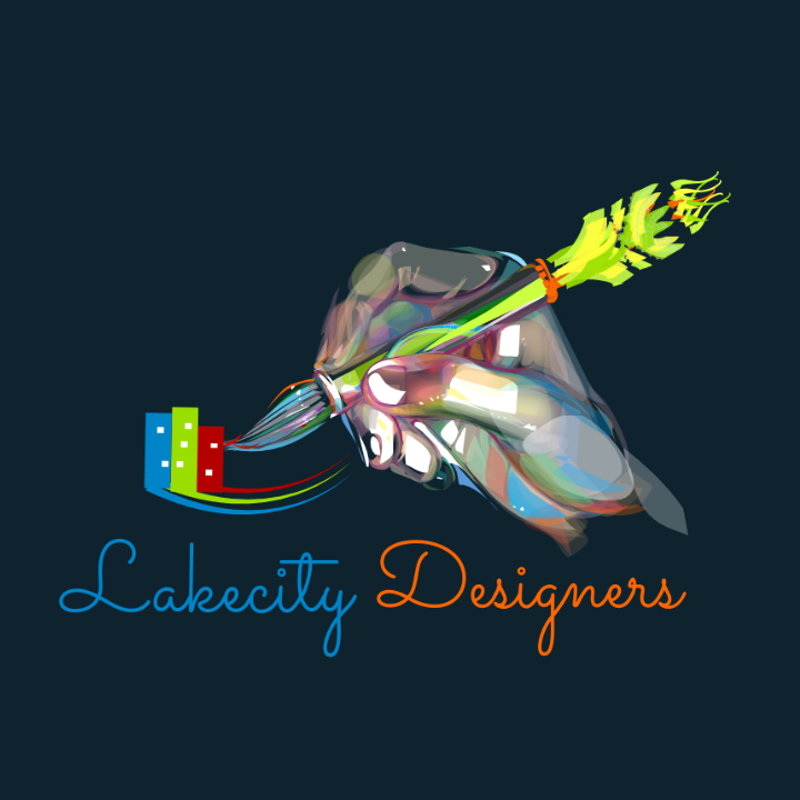 lakecity designer featured image