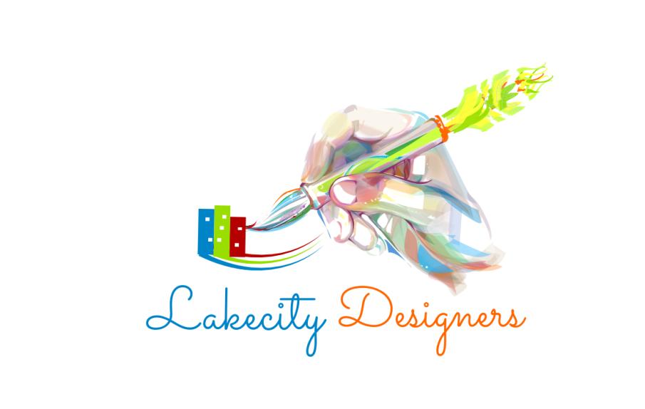 lakecity designers