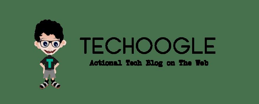 techoogle-light-bg-retina