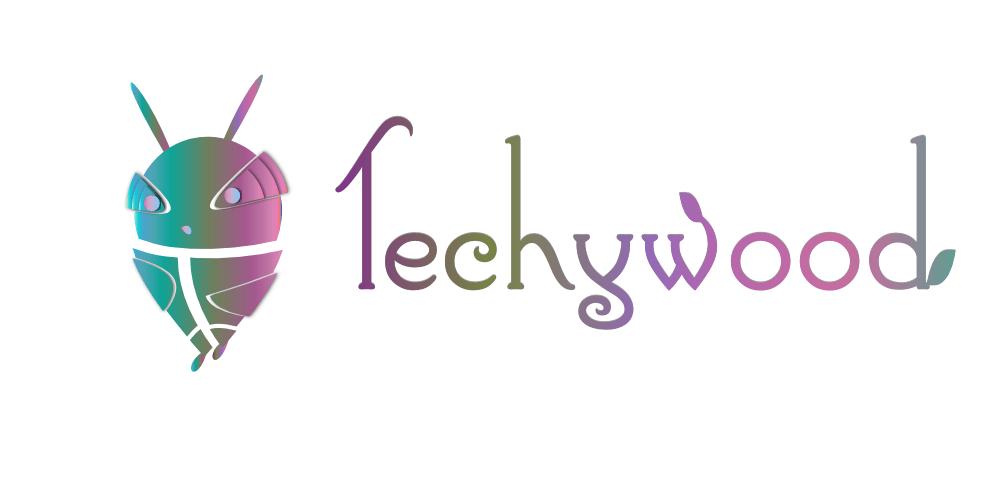 techywood-light