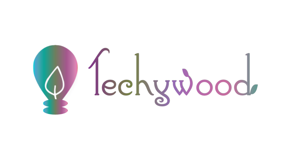 techywood