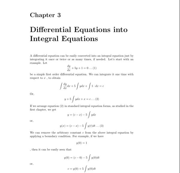 integralequationsscreen