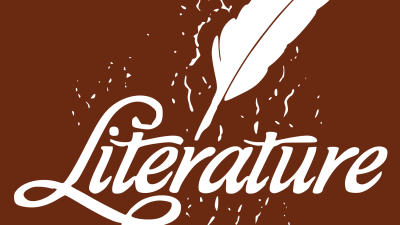 smarter with literature