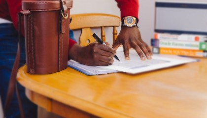 6 Wellknown Exam Stress Relieving Tips For University Students