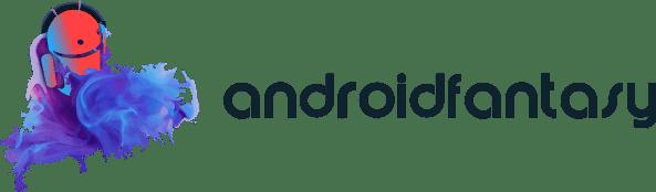 android fantasy2