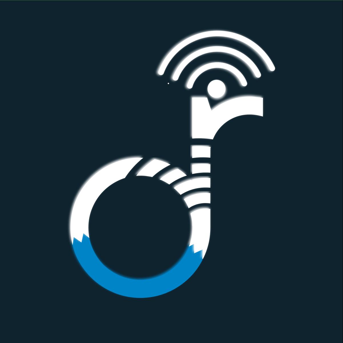 deviceradr icon