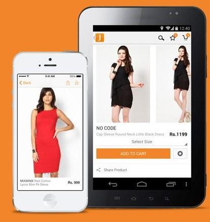 MobileSite_Banner_New25-27thOct (2)