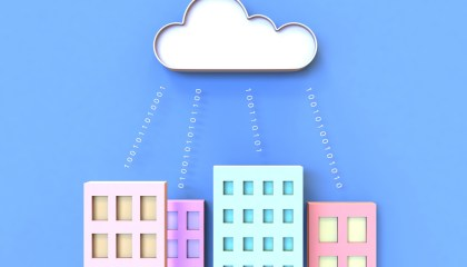 How Much Do You Actually Know About Cloud Technologies?
