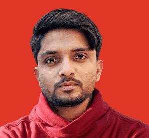 gaurav callout