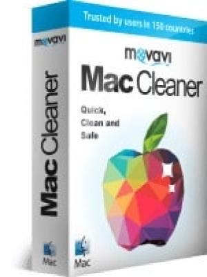 mac cleaner 9