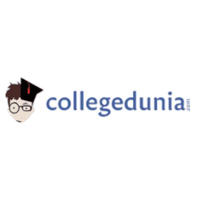 collegedunia logo