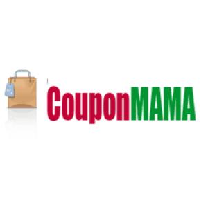 couponmama-logo
