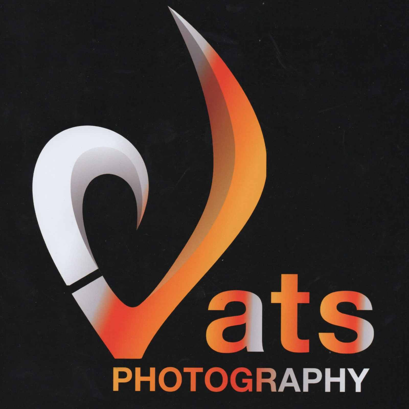 vatsphotography feat