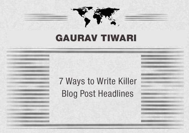 writing-great-headlines upload