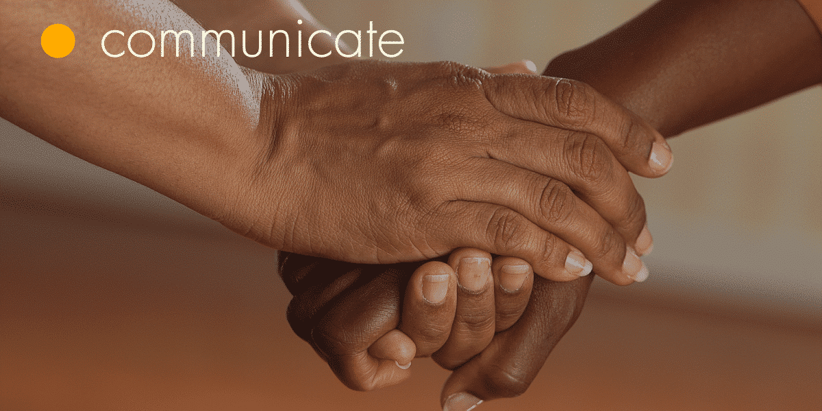 communicate-soft