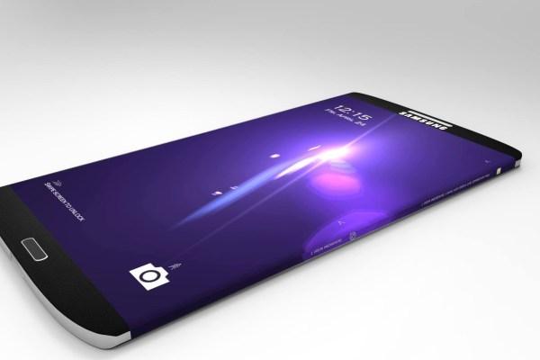 Samsung Galaxy S Release