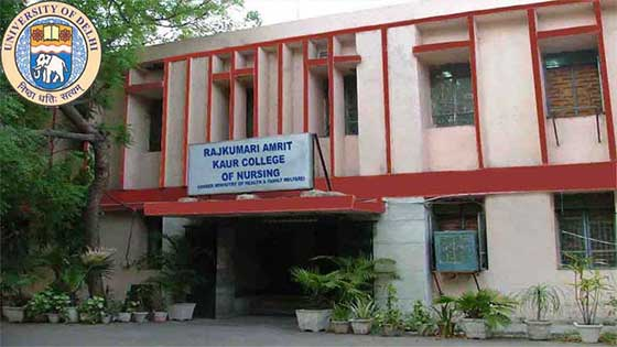 Rajkumari-Amrit-Kaur-College-of-Nursing