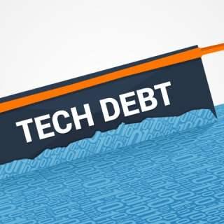 tech-debt