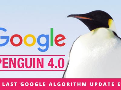 Googlepenguinupdate.algorithimage