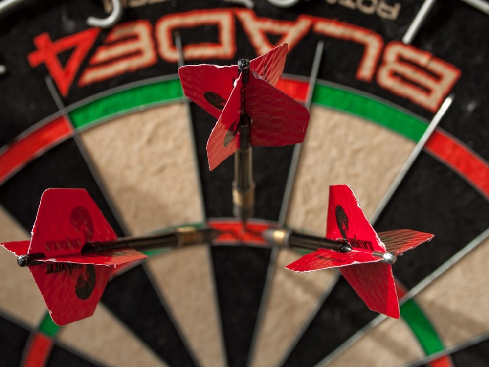 darts-2148653_1280