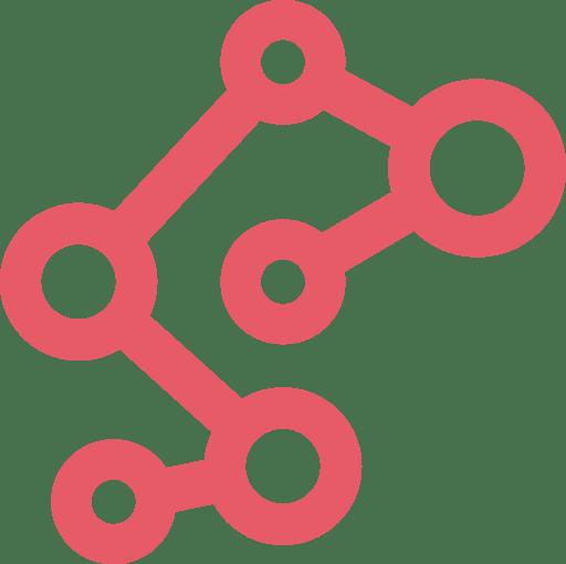 Communities&#;Networks