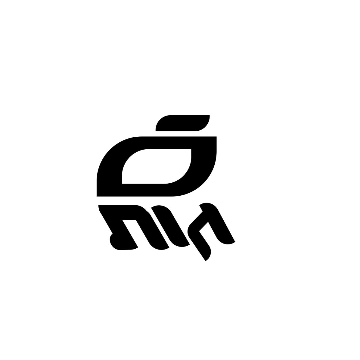gatilab logo dark