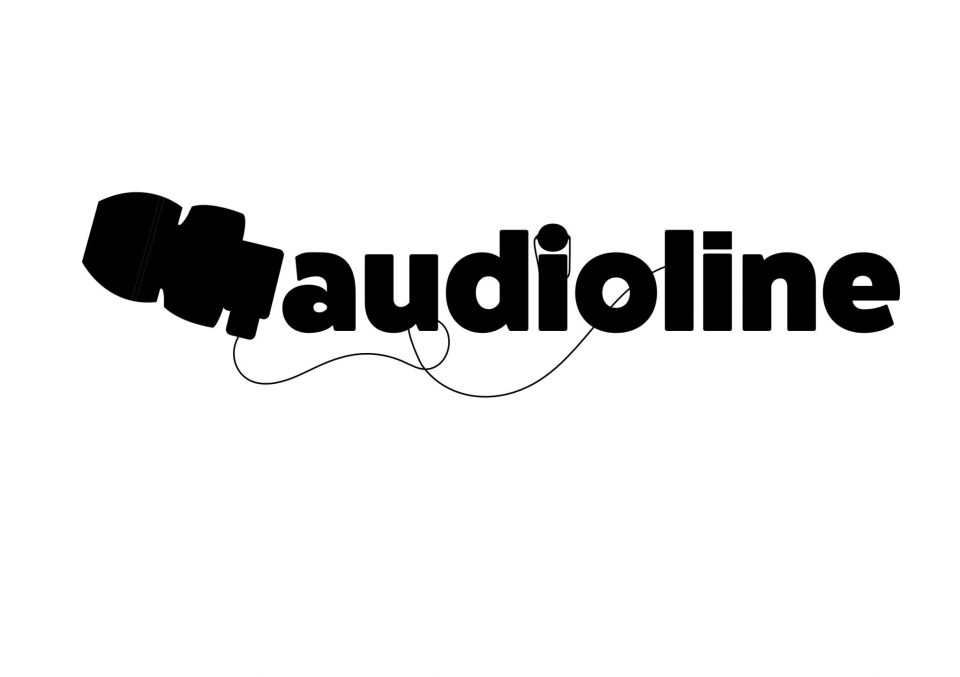 audioline1 960x677 image