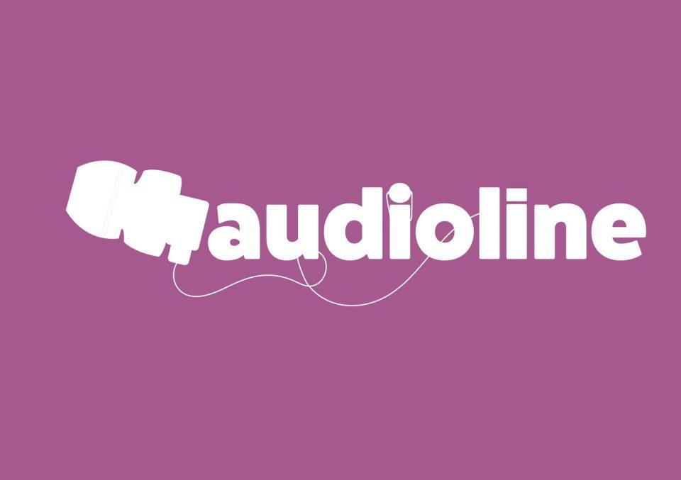 Audioline 1