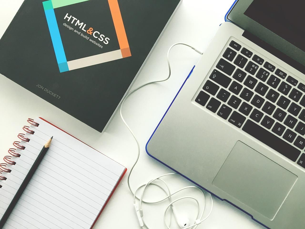 What is Important for Good Web Design? Gaurav Tiwari