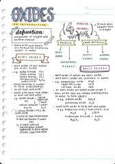03-chemistry notes