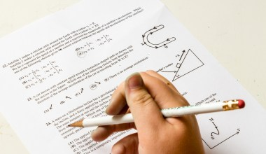 Important Revision Tips for Exams Gaurav Tiwari