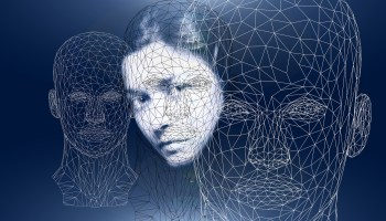 What You Need to Know About Identity Verification Technology Gaurav Tiwari